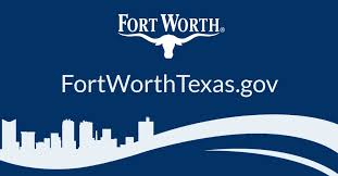 Fort Worth government